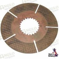 10-401 Disque de frein OEM3385987M1