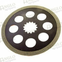10-742 Disque de frein OEM3582085M92