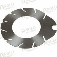 10-927 PTO disque en acier humides Freinage OEM04309183 OEM1860965M1 OEM1860965M2 OEM3613538M2 OEMK945755 OEMK963647