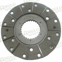 10-055 Disque de friction de frein. OD 180mm OEM1021314M91 OEM1753117M91 OEM1810335M91 OEM1884029M1 OEM3910276M91
