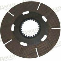 10-756 Disque de frein OEM3790493M1