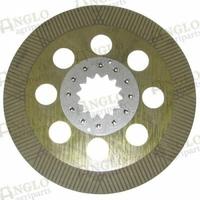 10-826 Disque de frein OEM3795499M1