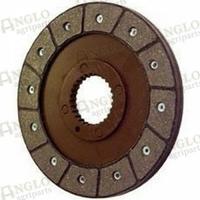10-628 Disque de friction de frein. OD 220mm OEM1044526M2 OEM1805980M1 OEM3609064M1 OEM3609079M1