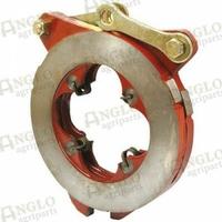 10-002 Mécanisme de frein OEM83908952 OEMC5NN2N317A