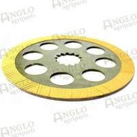 10-703 Disque de frein OEM1626989M92 OEM3386897M92