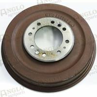 10-995 Tambour de frein OEM181230M1 OEM827707M5