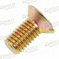10-381 Vis de fixation du tambour de frein OEM182278M1