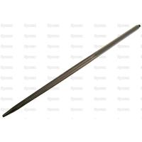 21-509  Dent de fourche   Droite 1,200mm