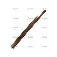 21-688 Couteau latéral (Hardox Matériau)