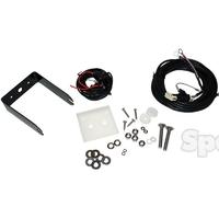 1-494 Kit câble et capteur pour S.58492