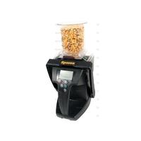 1-721 Testeur d'humidité et PS pour grains AG-MAC