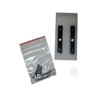 1-701 Moisture tester bht-2 pad