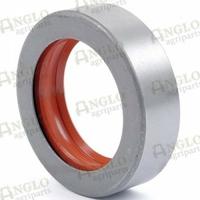 8-347 Joint d'étanchéité intérieur d'essieu   60,94 x 85,81 x 23,82 mm