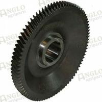 8-933 PTO Drive Gear 84T