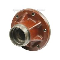 9-245 Moyeu roue av=886336