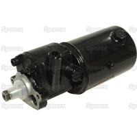 9-155 Pompe hydraulique direction assistée SIH