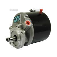 9-016 Pompe hyd. D.A. =D8NN3K514JC