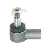 9-253 Rotule biellette direction, Longueur: 105mm
