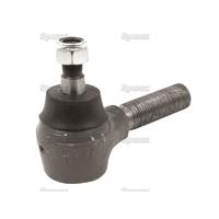 9-280 Rotule biellette direction, Longueur: 119mm