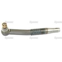 9-3101 Rotule biellette direction, Longueur: 335mm