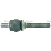 9-3145 Rotule Direction G/D, Longueur: 220mm