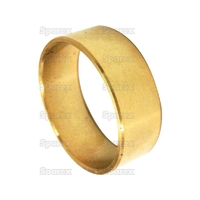 9-813   BAGUE DE DIRECTION 998904