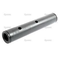 9-04 Axe pivot central d'essieu avant 41.95mm x 235mm