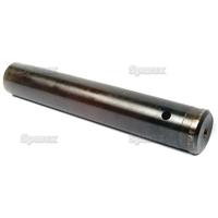 9-07 Axe pivot central d'essieu avant 476mm x 285mm