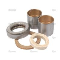 9-065 Kit réparation pivot x1 bague butée joint