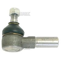 9-040 Rotule biellette direction, Longueur: 122mm