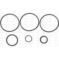 11-8309  Kit joints pour pompe hydraulique (11