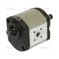 11-368  Pompe Hydraulique