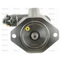 11-9475  Pompe Hydraulique