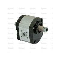 11-4800  Pompe hydraulique