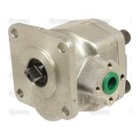 11-465  Pompe Hydraulique