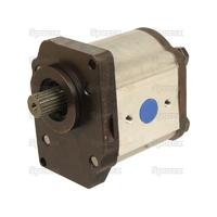 11-816  Pompe Hydraulique