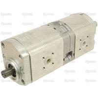 11-4896  Pompe Hydraulique