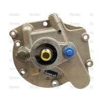 11-385  Pompe Hydraulique