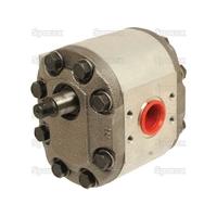 11-057  Pompe Hydraulique