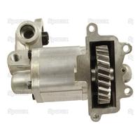 11-184  Pompe Hydraulique