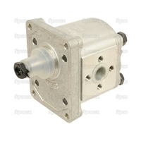 11-213  Pompe Hydraulique