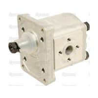 11-215  Pompe Hydraulique