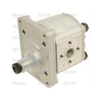 11-218  Pompe Hydraulique