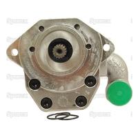 11-360  Pompe Hydraulique
