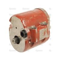 11-685  Pompe Hydraulique