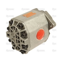 11-810  Pompe Hydraulique