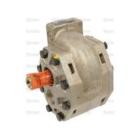 11-798  Pompe Hydraulique