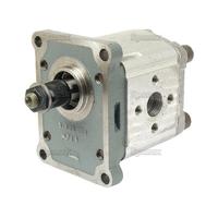 11-985  Pompe Hydraulique