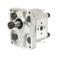 11-130  Pompe Hydraulique