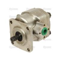 11-780  Pompe Hydraulique